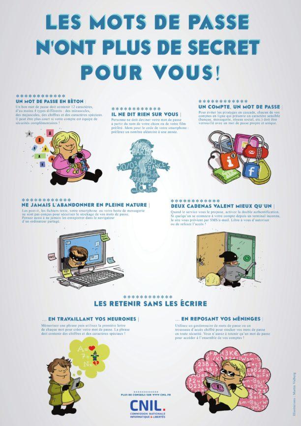 mot-de-passe-infographie-612x865
