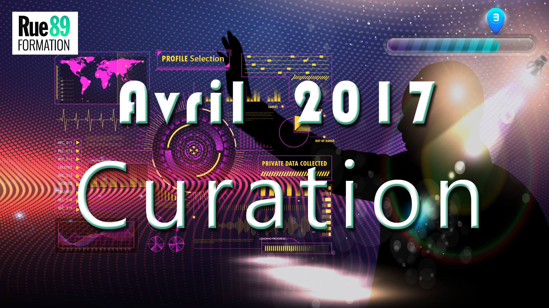 curation_ru89formation_avril_s3