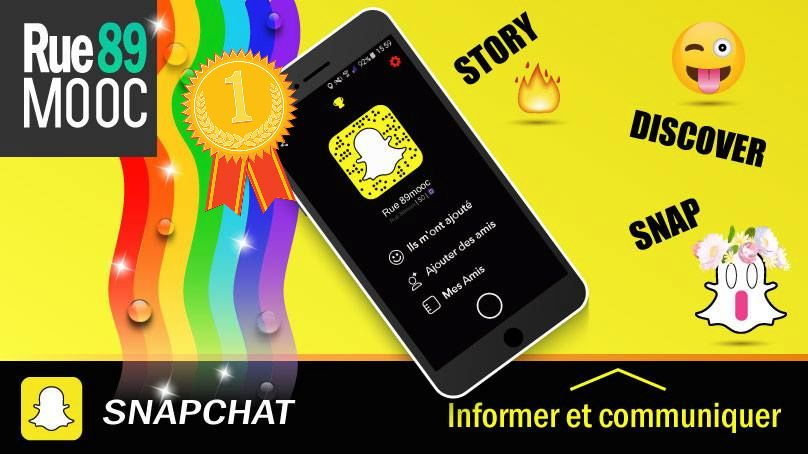 informer_communiquer_snapchat_Rue89MOOC