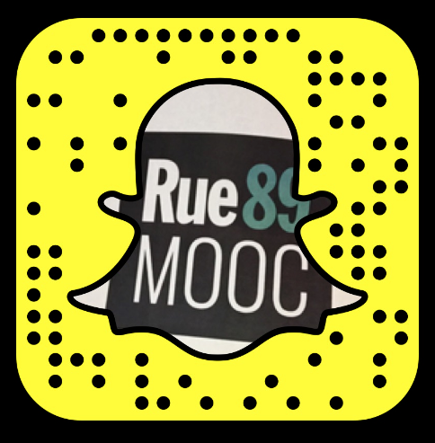 snapcode Rue89