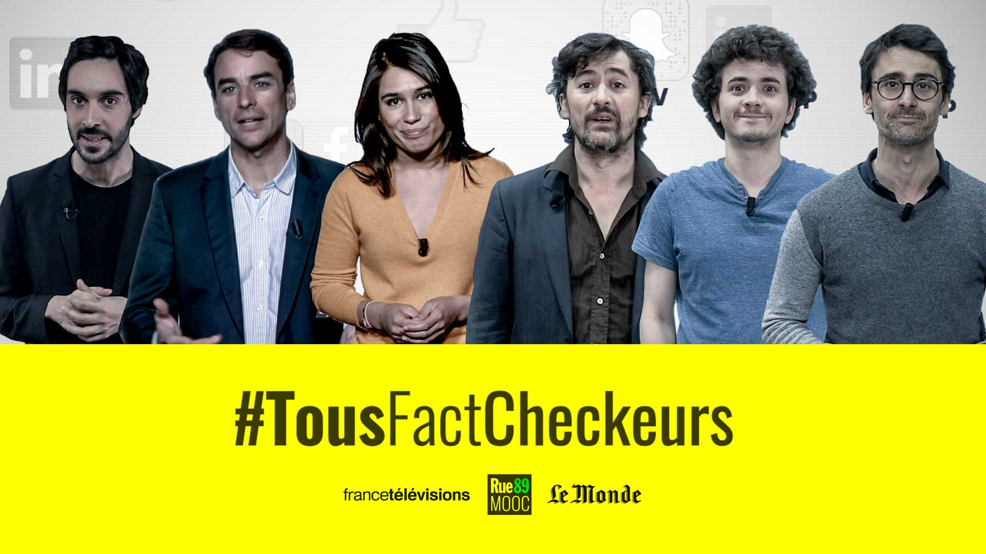 fact-checkers-fake