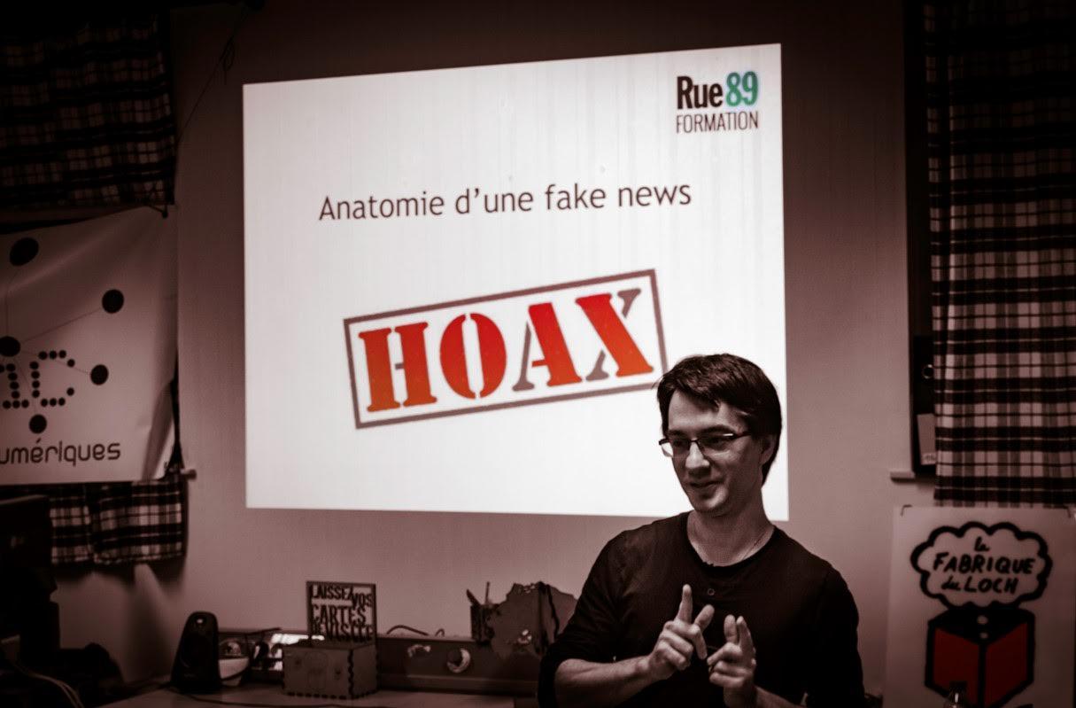 anatomie_fake_news