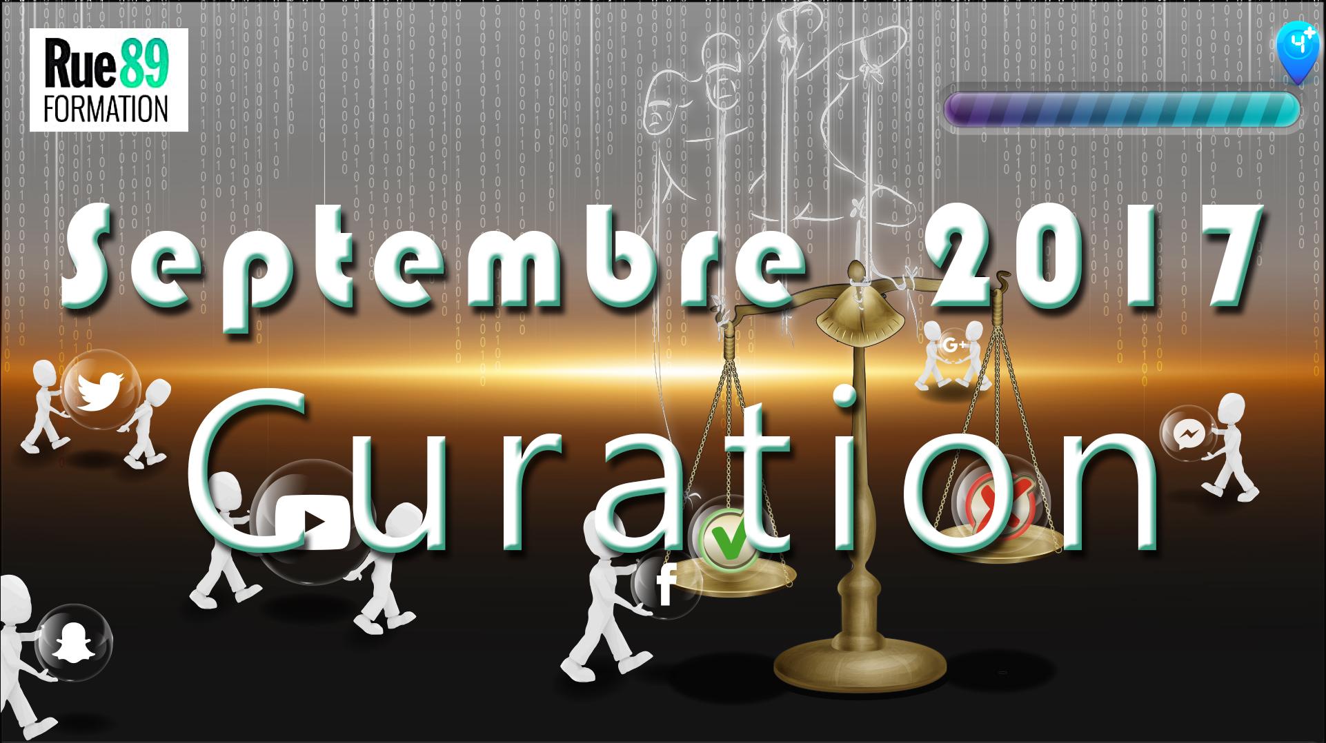 curationseptembre2017_4plus