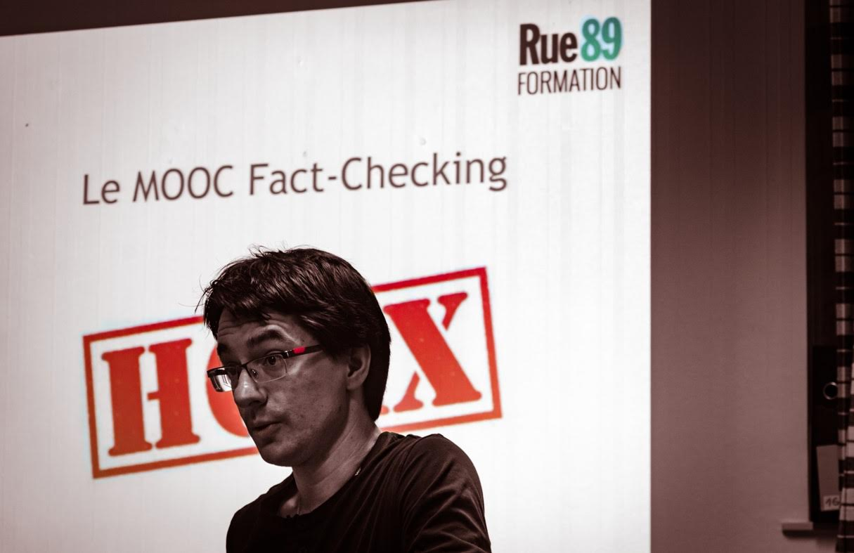 mooc_factchecking