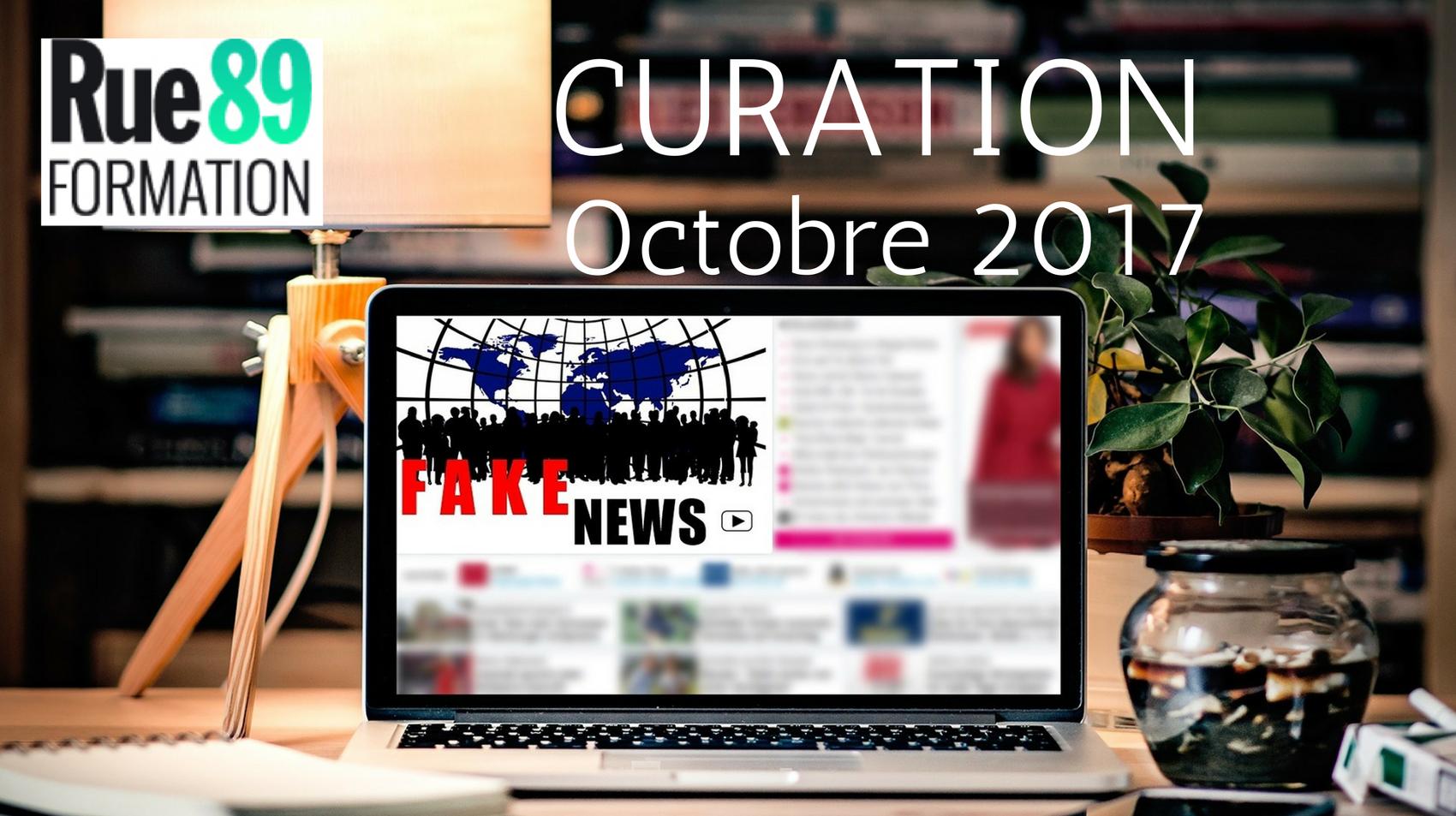 curation_octobre_rue89formation